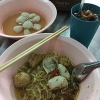 Photo taken at เม้งโภชนา by 'んiყaყa on 5/6/2017