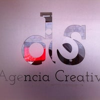 Photo taken at Dies Agencia Creativa by Lic O. on 7/29/2013