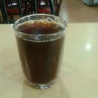 Photo taken at Restoran Ar-Riyad by Zulmajd Aizzuddin on 1/15/2013