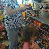 Photo taken at Family Dollar by Cindy C. on 9/8/2013