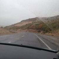 Photo taken at Geminderesi by Opensea A. on 10/3/2013