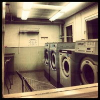 Photo taken at The Laundry Room by Jazzper I. on 1/6/2013
