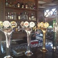 Photo taken at Beer Hall by Dunyamali Q. on 7/8/2013