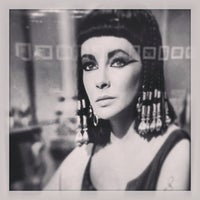 Photo taken at Cleopatra Exposition by Johannes B. on 8/10/2013