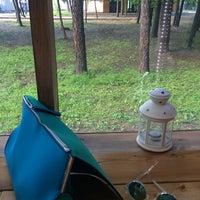 Снимок сделан в Мачете пользователем Наталия А. 6/6/2015