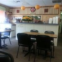 Photo taken at Tassanee's Thai Cuisine by Sharon D. on 9/13/2013