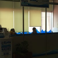 Photo taken at ら・ら・スタジオ by タケル on 8/15/2014