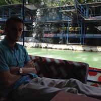 6/18/2014 tarihinde Yusuf T.ziyaretçi tarafından Dim Çayı'de çekilen fotoğraf