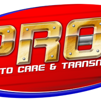 Photo taken at Pro Auto Care & Transmission by Pro Auto Care & Transmission on 8/23/2013