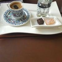 Photo prise au MAVERA par Özlem A. le7/22/2016