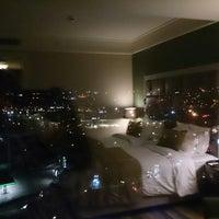 9/3/2013 tarihinde VOLKAN K.ziyaretçi tarafından Wyndham Grand Istanbul Europe'de çekilen fotoğraf