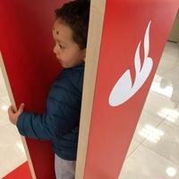 Foto tomada en Santander por Rafael H. el 2/3/2018