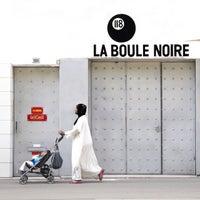 Photo prise au La Boule Noire par Mickael V. le7/9/2015