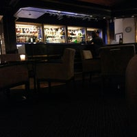 Photo taken at Bobby's Bar by Manisha T. on 2/5/2014