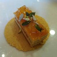 Photo taken at Restaurante Cal Mingo by dbreiss b. on 7/28/2016