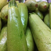 Photo taken at Fruites i Verdures Carme by dbreiss b. on 8/27/2013