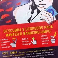 Photo taken at Bar Sujinhos by Bárbara S. on 8/1/2013