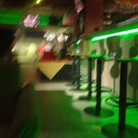 Photo taken at Панда-бар by nikita v. on 7/19/2014