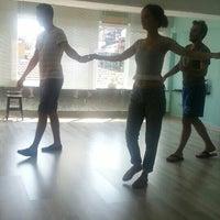 8/12/2015 tarihinde Güler .ziyaretçi tarafından Fabrika Dans'de çekilen fotoğraf