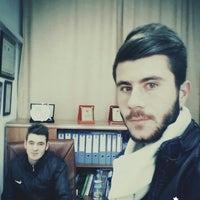 Photo taken at Doruk Veterinerlik by Ömer Ç. on 12/31/2015