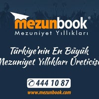 Photo taken at Behiye - Dr. Nevhiz Işıl Anadolu Lisesi by Emre A. on 11/15/2017