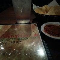 Photo taken at Vallarta's Mexican Restaurant by bu2erf1y ™. on 12/29/2012