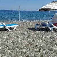 Foto scattata a Club Albena Otel da Esma il 7/6/2013