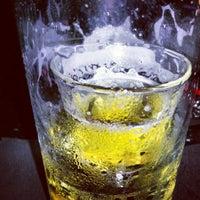 Foto tirada no(a) Botechno ROCK Beer por John M. em 3/19/2013