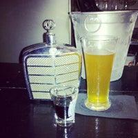 Foto tirada no(a) Botechno ROCK Beer por John M. em 10/14/2012