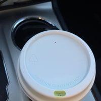 Das Foto wurde bei Peets Coffee & Tea von Jim R. am 11/10/2014 aufgenommen