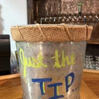9/6/2018 tarihinde Jim R.ziyaretçi tarafından Solace Brewing Company'de çekilen fotoğraf