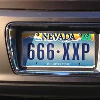 Photo taken at Enterprise Rent-A-Car by Jim R. on 3/18/2013