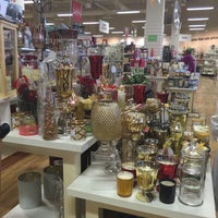 ... Photo Taken At HomeGoods By Audrey Donna M. On 11/8/2015