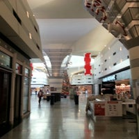Foto tomada en Boulevard Mall por Assis H. el 11/24/2012