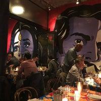 Foto diambil di The Bombay Bread Bar oleh Ben M. pada 4/12/2018