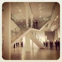 Foto scattata a Berlinische Galerie da Marjolein v. il 11/4/2012