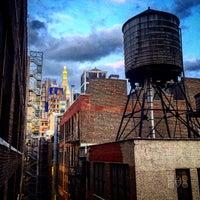 Photo taken at Phantom Audio by Kerry C. on 7/11/2015
