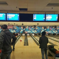 Westgate bowling alley poker room help beat gambling addiction