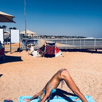 10/23/2017 tarihinde Ilona Z.ziyaretçi tarafından Rixos Seagate Sharm'de çekilen fotoğraf