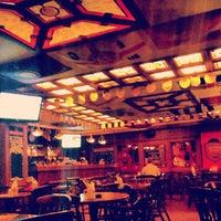 Снимок сделан в Fuller's Pub пользователем Denis B. 3/2/2013