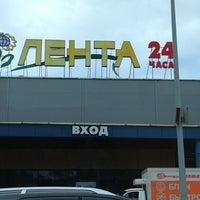 Снимок сделан в Лента пользователем Yana 💕 7/20/2013