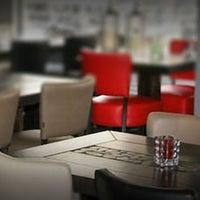 Photo taken at Grieks Restaurant Alexy's by Grieks Restaurant Alexy's on 10/13/2014