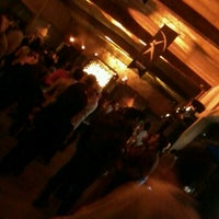 7/14/2013에 Ivan R.님이 #FEVINO el Festival del Vino Mexicano에서 찍은 사진