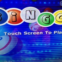 Eurica casino bingo biloxi casino hotel