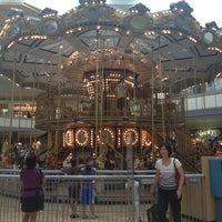 Photo taken at Chesterfield Mall by Norma M. on 7/19/2013
