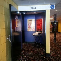 Photo taken at Smitty's Cinema by Mahlia C. on 7/7/2013