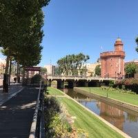 Photo prise au Perpignan par Nenad S. le6/18/2017