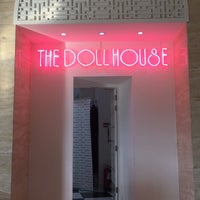 Photo taken at AQUAFUN at Dubai Ladies Club by Mashael A. on 9/20/2016