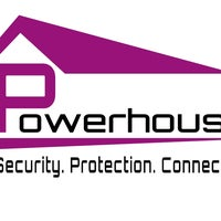 Photo taken at Powerhouse Security by Powerhouse Security on 7/8/2013
