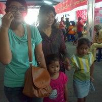 Foto tirada no(a) Bazar ramadhan# GG  kediri por Enne M. em 8/3/2013